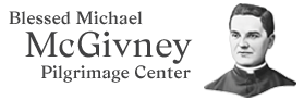 Michael McGivney Center